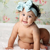 Milania- 6 months :