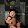 Miller Wayne- 9 months :