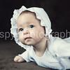Mina Raye- 3 months :
