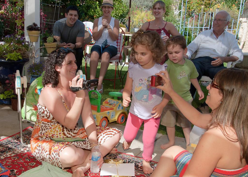 Family July 2010 (6)