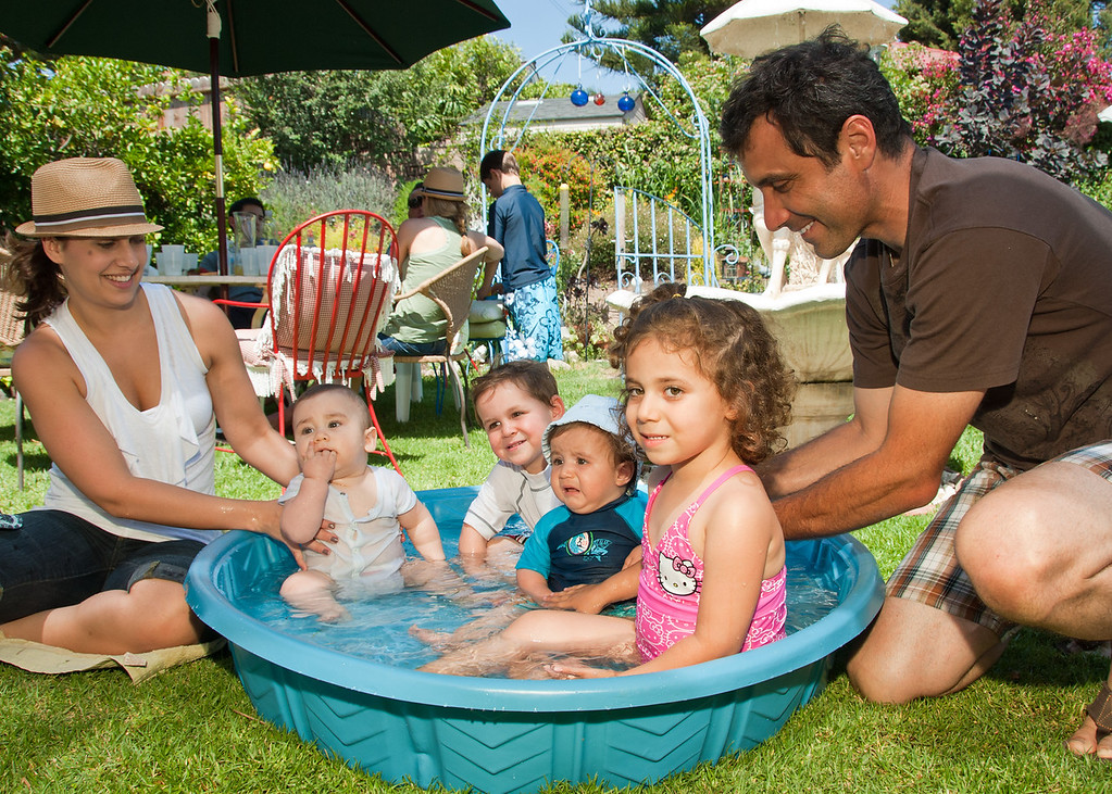 Family July 2010 (4)