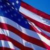 flag#1