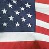 flag#4