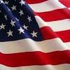 flag#3