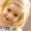 Amber09-0813