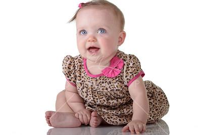 Isabel 6 Month-0013