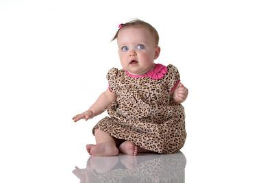 Isabel 6 Month-0002