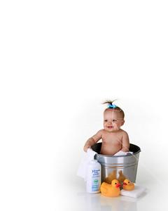 Isabel 6 Month-0068-2