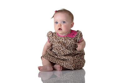 Isabel 6 Month-0003