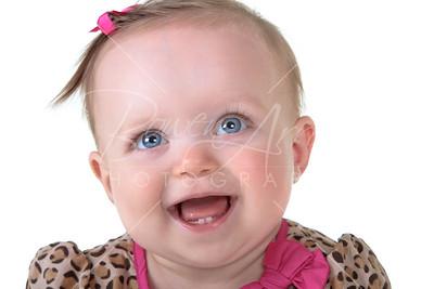 Isabel 6 Month-0011