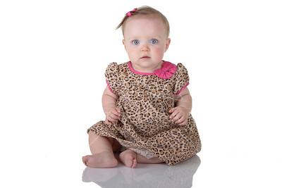 Isabel 6 Month-0014