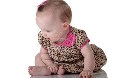 Isabel 6 Month-0012