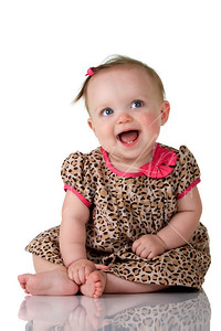Isabel 6 Month-0029-2