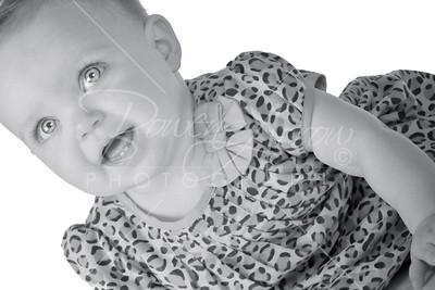 Isabel 6 Month-0013-2