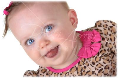 Isabel 6 Month-0005-2