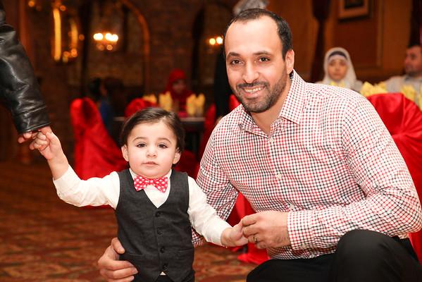 Mohamad Birthday
