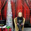 ChristmasMini1 1448 e