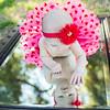 Morris Valentine Mini-7927