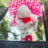 Morris Valentine Mini-7928