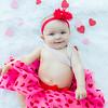 Morris Valentine Mini-7848