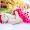 Morris Valentine Mini-7931