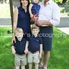 Murphy Family_018