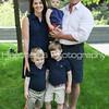 Murphy Family_012