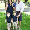Murphy Family_014