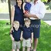 Murphy Family_019