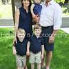 Murphy Family_017