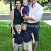 Murphy Family_007