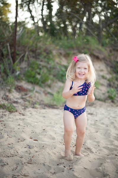 Beachgirls-11