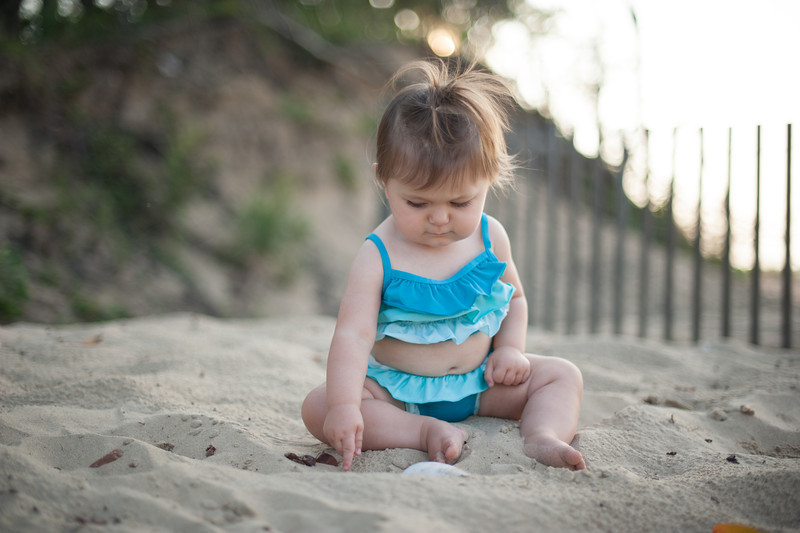 Beachgirls-20