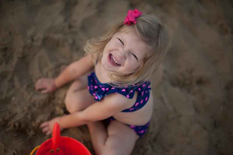 Beachgirls-4