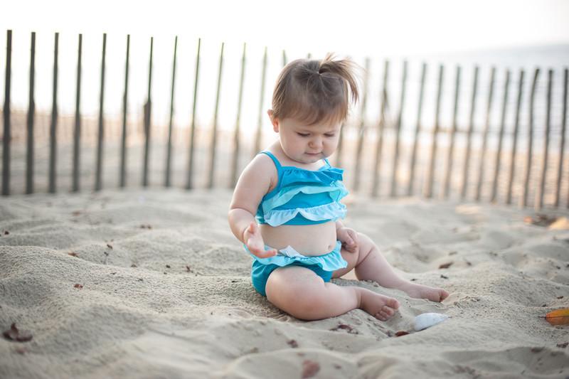 Beachgirls-24