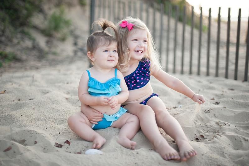 Beachgirls-28