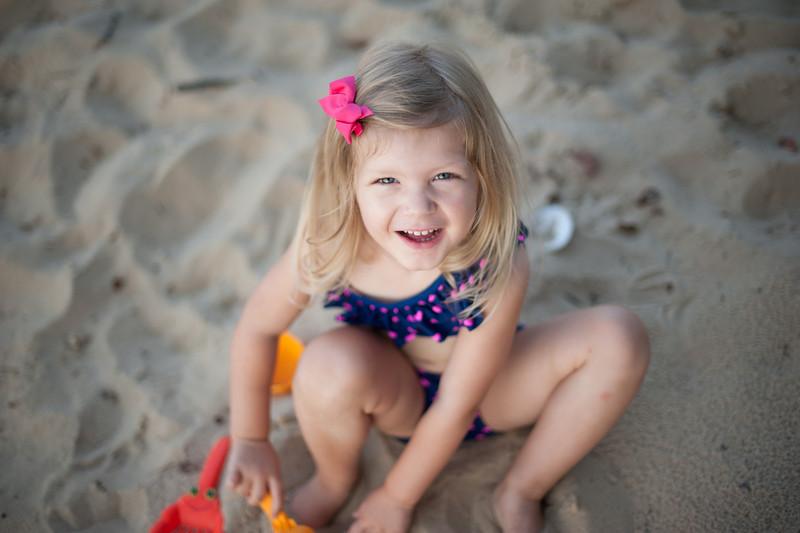 Beachgirls-41
