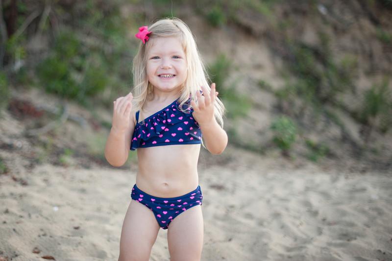 Beachgirls-13
