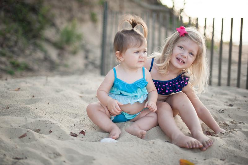 Beachgirls-31