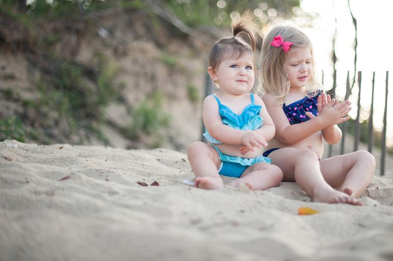 Beachgirls-38