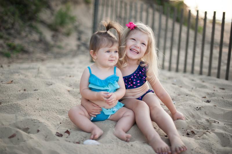 Beachgirls-26