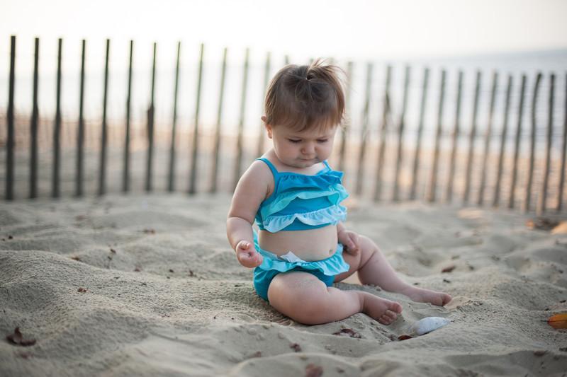 Beachgirls-23