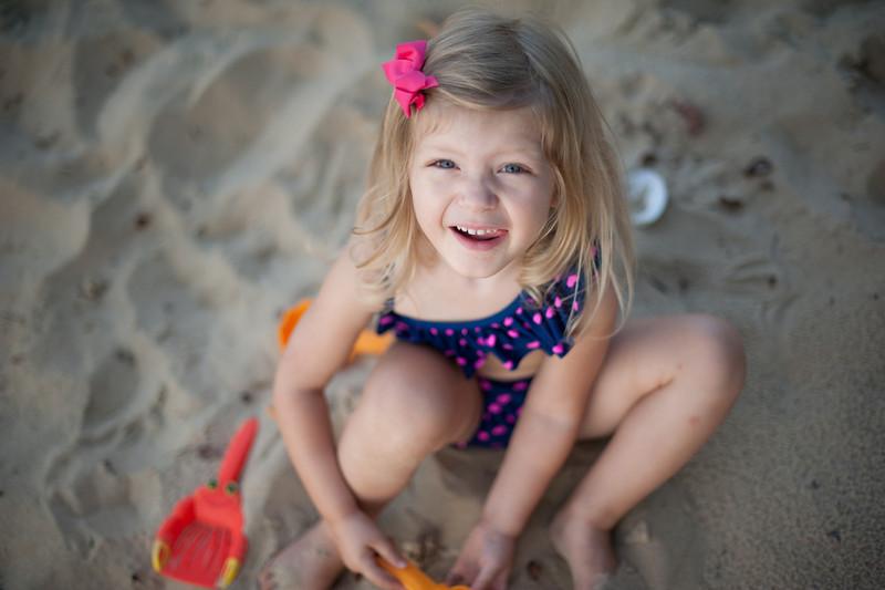 Beachgirls-43