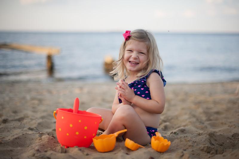 Beachgirls-3
