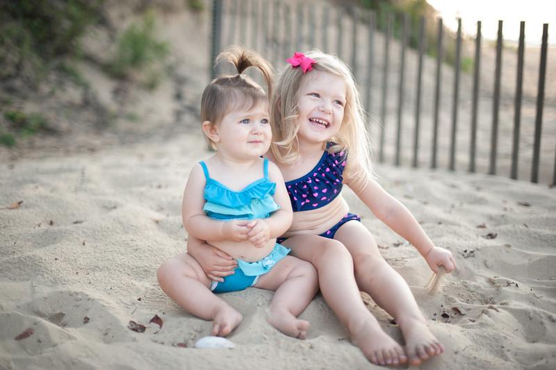 Beachgirls-27