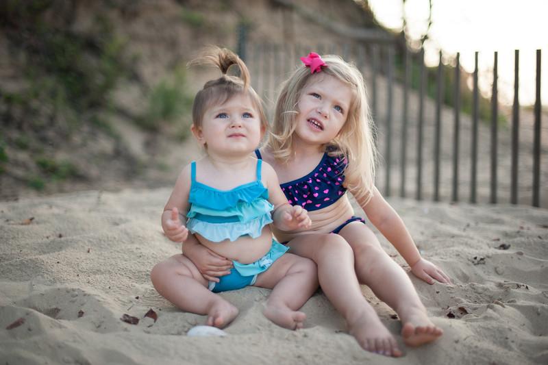 Beachgirls-25