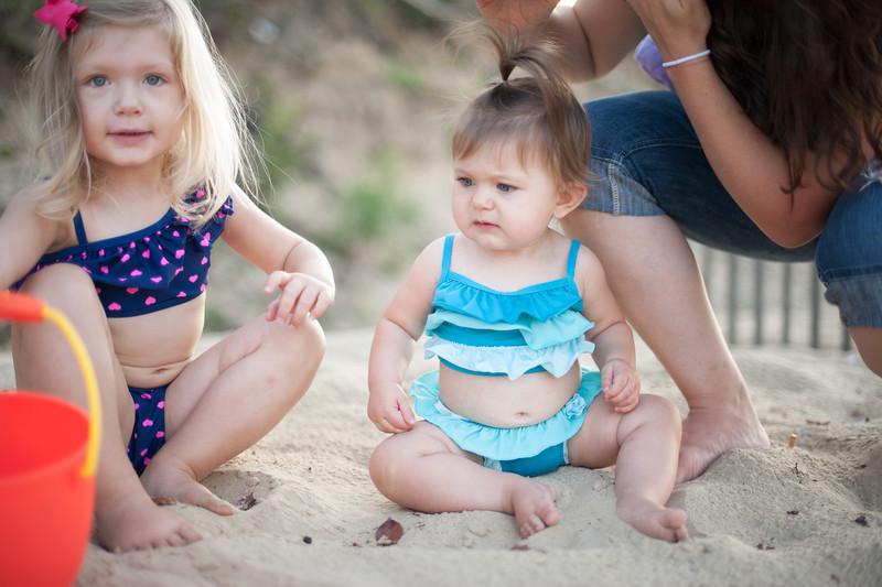 Beachgirls-15