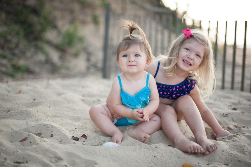 Beachgirls-30