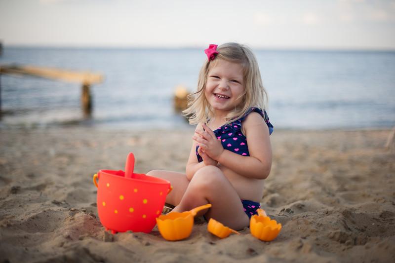 Beachgirls-2