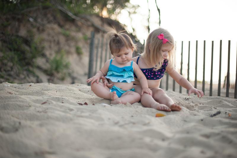 Beachgirls-33